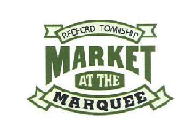 Redford Township Market at the Marquee