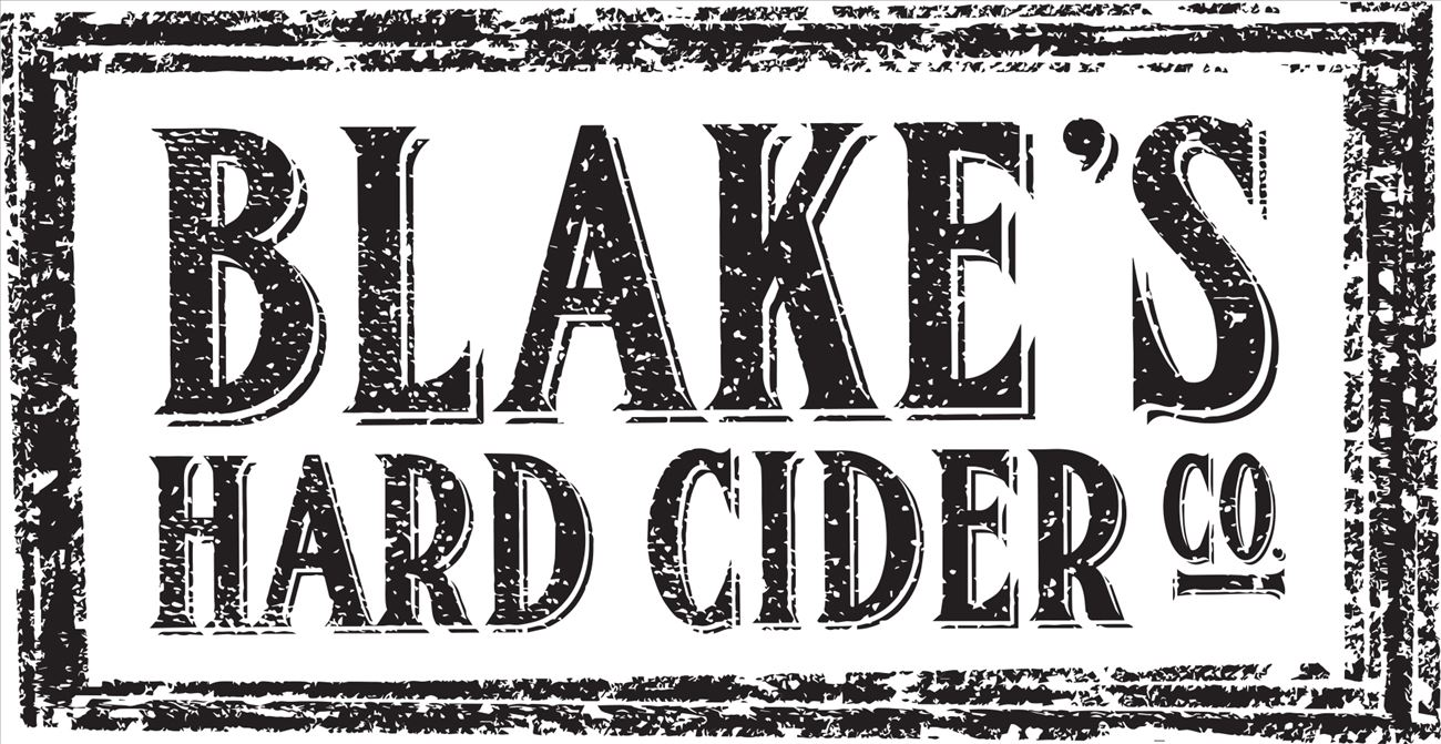 Blake's Orchard and Cider Mill, Blake's Hard Cider