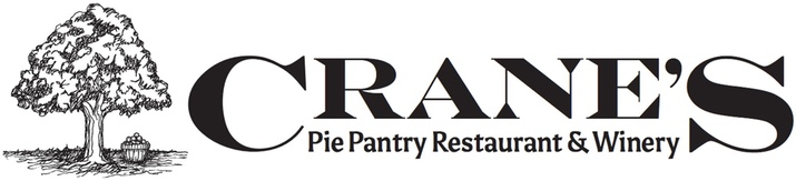 Crane's Pie Pantry Restaurant and Winery