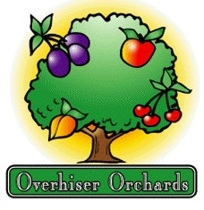A.W. Overhiser Orchards