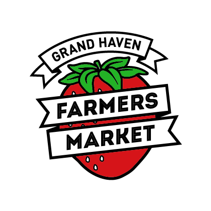 Grand Haven Farmers Market