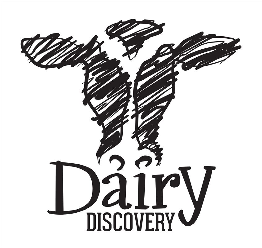 Dairy Discovery LLC