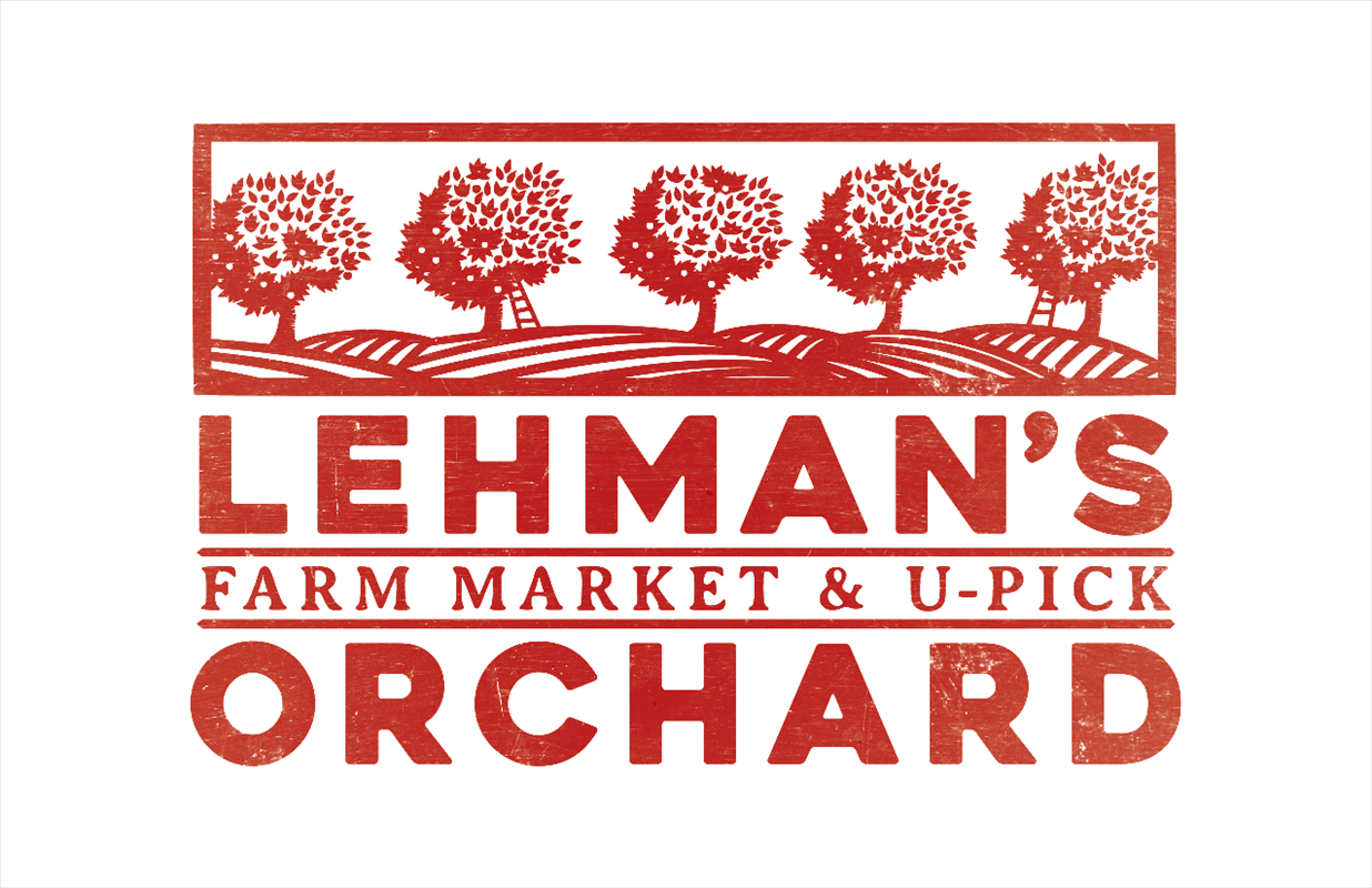 Lehmans Orchard U-Pick and Winery