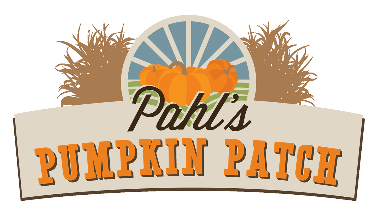 Pahl's Country Store & Pahl's Pumpkin Patch, Santa Experience