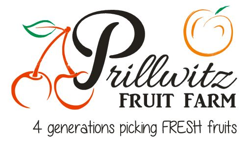 Prillwitz Fruit Farms