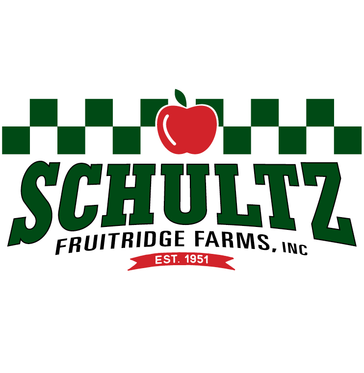 Schultz Fruitridge Farm, Inc.
