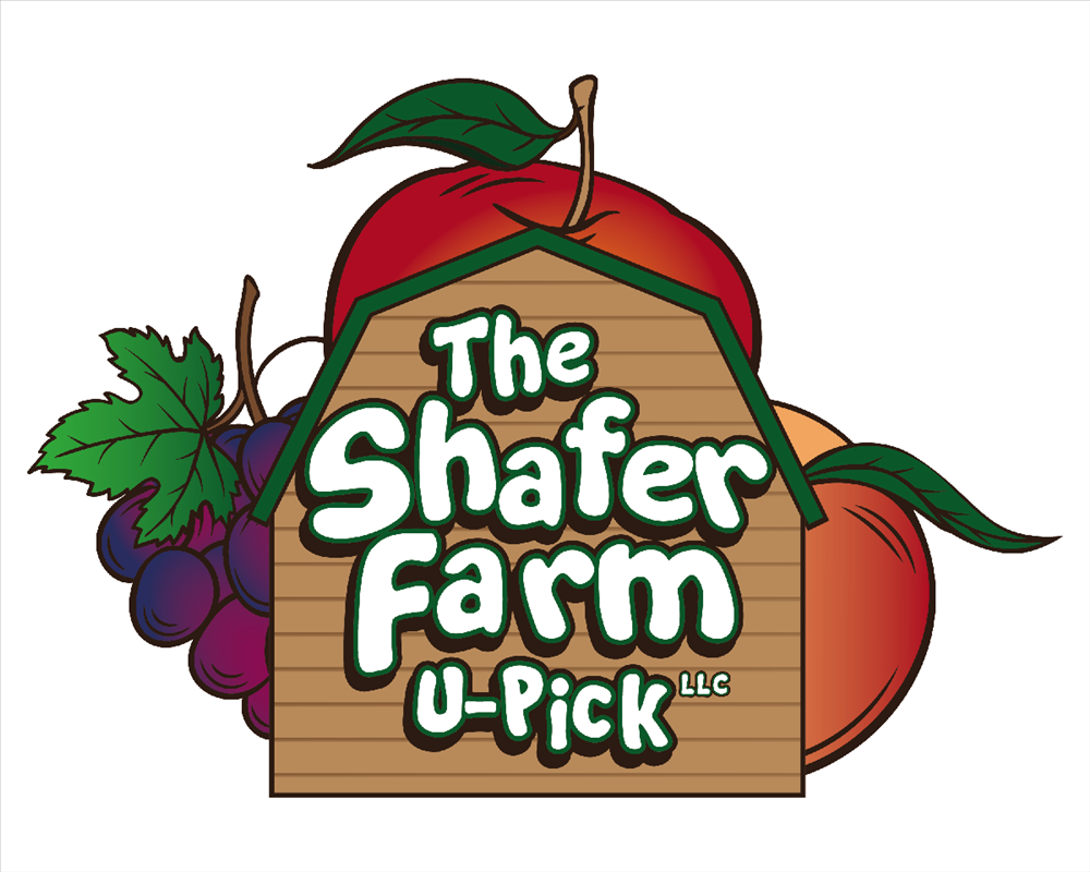 The Shafer Farm LLC