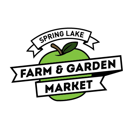 Spring Lake Farm and Garden Market