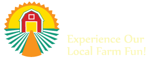 Michigan Agritourism Association Logo